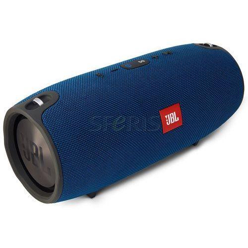 Głośnik 1.0  xtreme niebieski - 6925281904585 marki Jbl