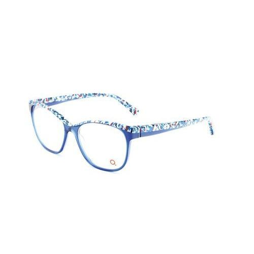 Etnia barcelona Okulary korekcyjne  lille bl