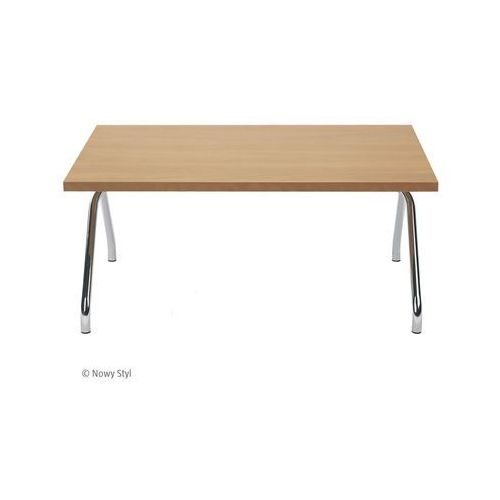 Stolik CONECT table