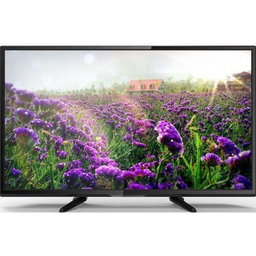 TV LED HKC 32C1NHD
