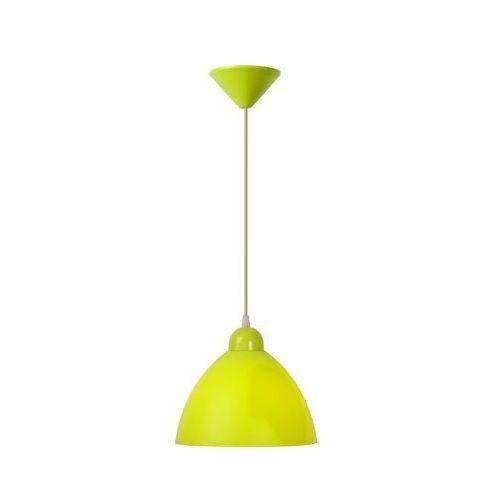 08406/23/85 lampa dziecięca coco zielona marki Lucide