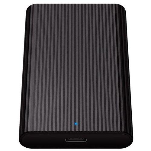 Dysk SONY SSD SL-EG5BEU 480GB + DARMOWY TRANSPORT! (0027242906945)