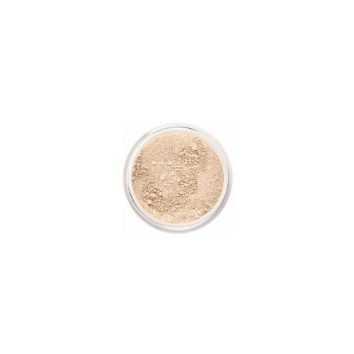Lily Lolo - Korektor mineralny: Lily Lolo - Barely Beige (5 g)