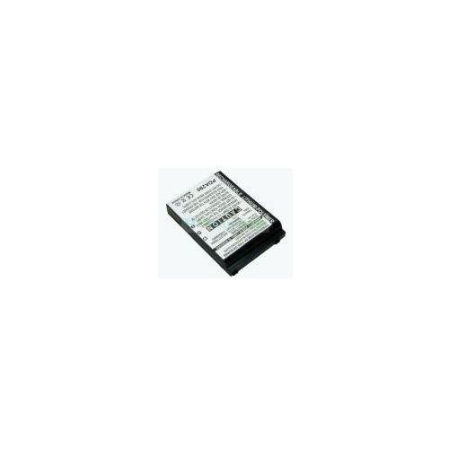 Bateria E-ten M700 3000mAh 11.1Wh Li-Polymer 3.7V