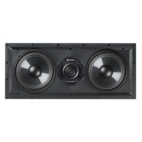 Q Acoustics Qi65RP LCR - Raty 0% * Dostawa 0zł * Dzwoń 22 428 22 80 – negocjuj cenę! Salon W-wa-ul. Tarczyńska 22