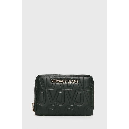 Versace Jeans - Portfel
