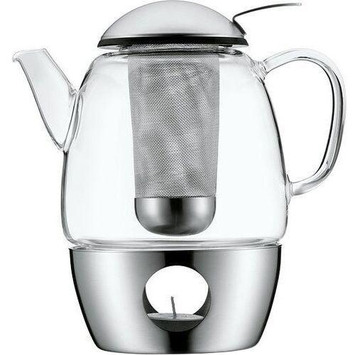 Wmf Zaparzacz do herbaty smartea z podgrzewaczem
