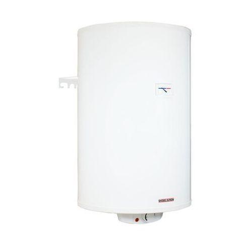 Elektryczny ogrzewacz wody PSH 80 CLASSIC P 1800 W STIEBEL ELTRON
