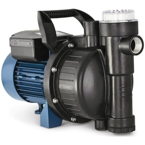 ELPUMPS pompa do wody JPP 1300 F