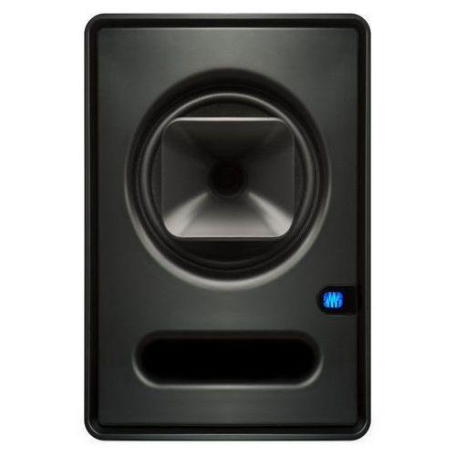 """PreSonus Sceptre S6 - Monitor studyjny -2% na pierwsze zakupy z kodem """"START""""!. Tanie oferty ze sklepów i opinie."""