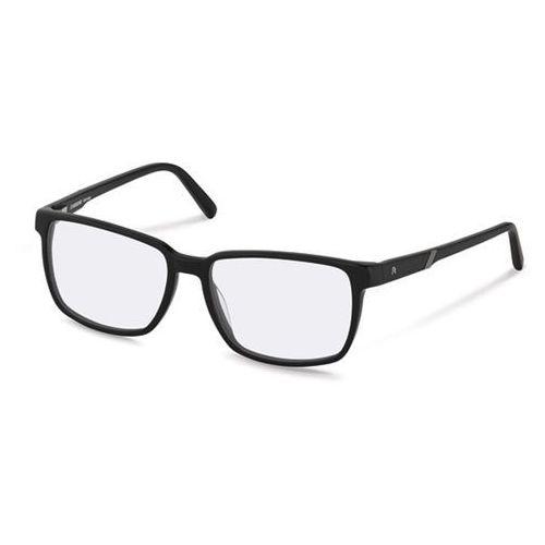Okulary korekcyjne  r7030 a marki Rodenstock
