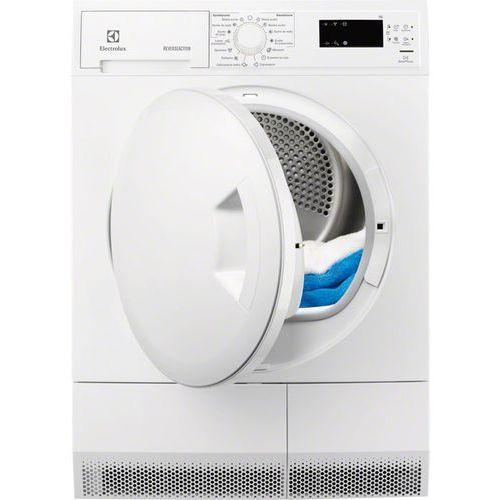 Electrolux EDP12074PD