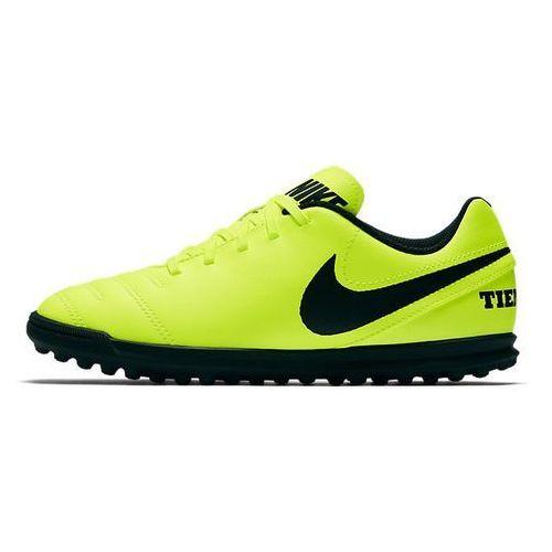 Buty Nike Tiempox Rio III 819197-707