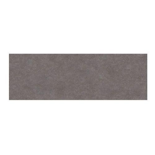 Glazura Microcemento 29,4 x 89,5 cm negro 1,35 m2