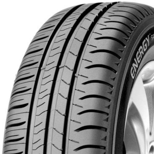 Michelin ENERGY SAVER 215/60 R16 95 H