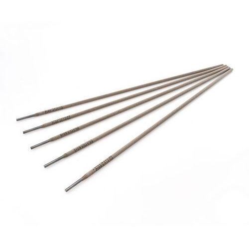 Bester Elektrody rutylowo-celulozowe 6012 fi 3,2 mm