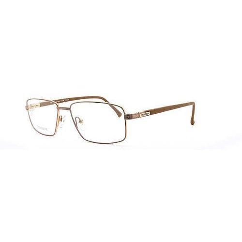 Stepper Okulary korekcyjne 4124 013