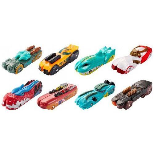 Zabawka hot wheels automagnesiaki hot wheels marki Mattel