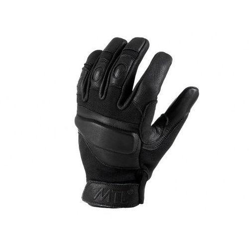 Rękawice taktyczne mtl tac-force kevlar f.k. ff (full finger) - 7020k-fk-ff marki Mtl trade