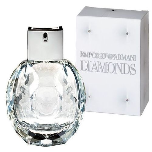 Giorgio Armani Emporio Diamonds Woman 50ml EdP