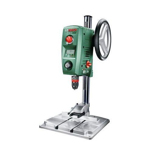 Wiertarka stołowa pbd 40 2-biegowa 710 w marki Bosch