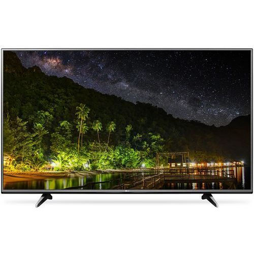 TV LED LG 65UH600