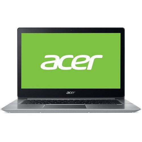 Acer NX.GQGEP.006