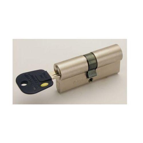 Wkładka do drzwi integrator - wszystkie wymiary cylindra (548p) marki Mul-t-lock