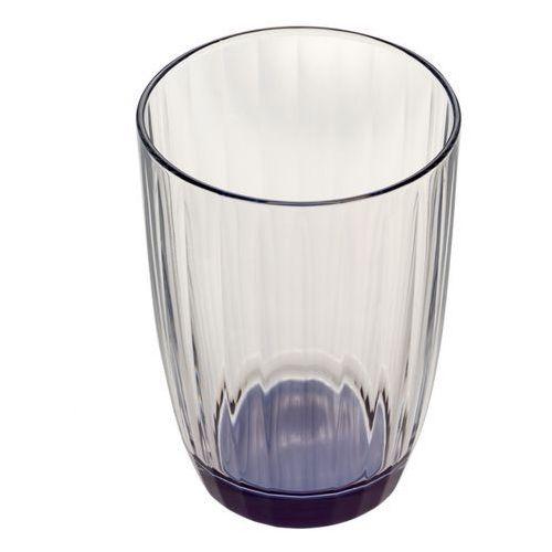 - szklanka artesano original bleu 440 ml marki Villeroy&boch