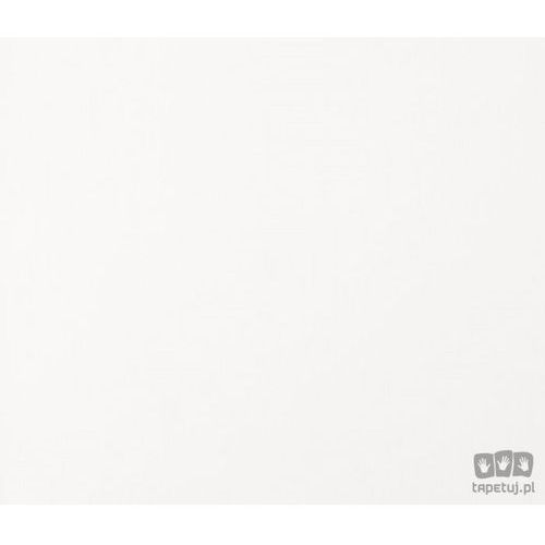 Colourline 47280 tapeta ścienna BN International