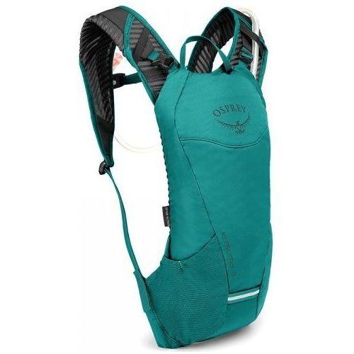 f0846127c50c8 Sakwy, torby i plecaki rowerowe ceny, opinie, sklepy (str. 1 ...