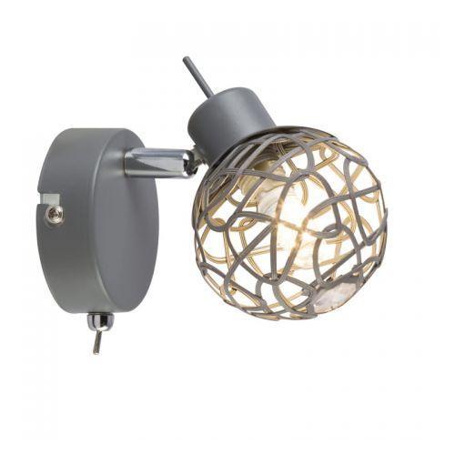 Mosa kinkiet 56628-1l marki Globo lighting