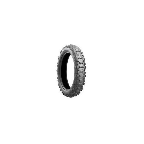 Bridgestone e 50 r ( 120/90-18 tl 65p tylne koło, m/c ) (3286341988314)
