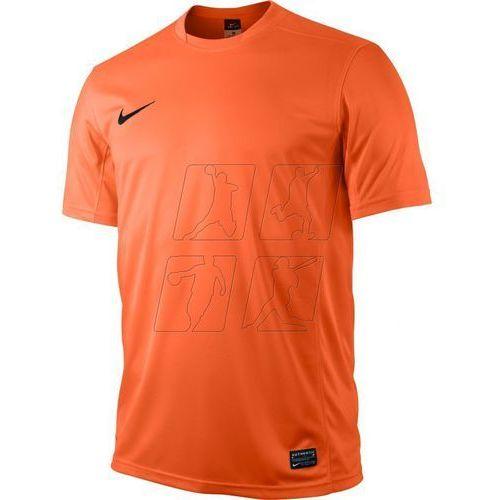 Koszulka piłkarska  park v junior 448254-815, marki Nike