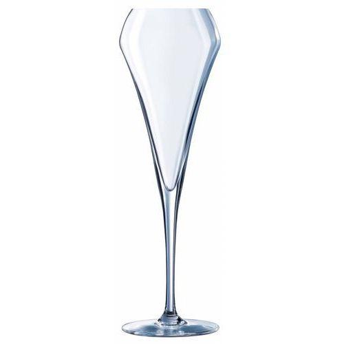 Kieliszek do szampana Open up   200ml