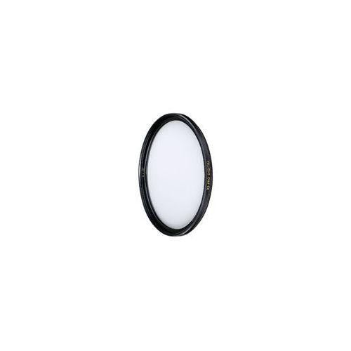 B+W Filtr 67mm 010 UV MRC nano XS-Pro Digital z kategorii Filtry fotograficzne