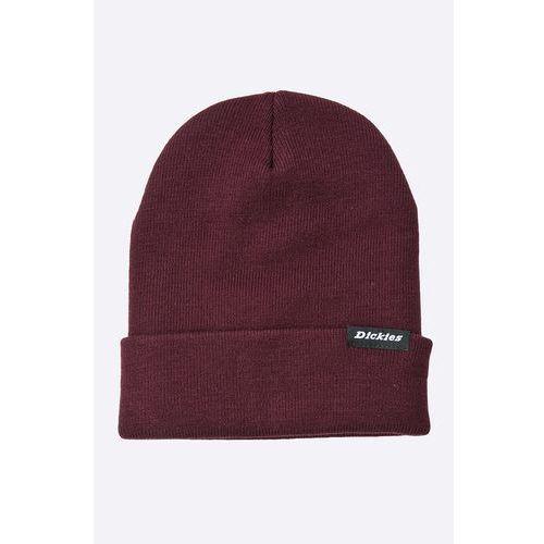 Dickies - czapka
