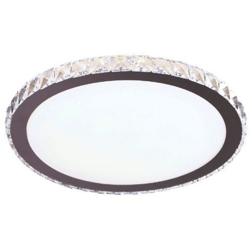 Prezzio round plafon maxlight 2875 marki Max light
