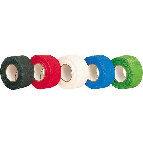 stick & finger tape marki Vater