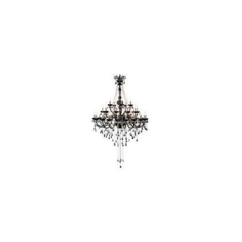 Lampa wisząca SPOT Light QUEEN 35 (5901602318591)