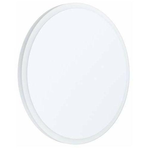mongodio 1 98657 plafon lampa ścienna/sufitowa 1x11,4w led biały marki Eglo
