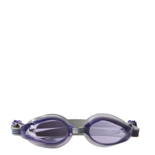 Okulary pływackie adidas Aquastorm 1PC V86953 izimarket.pl