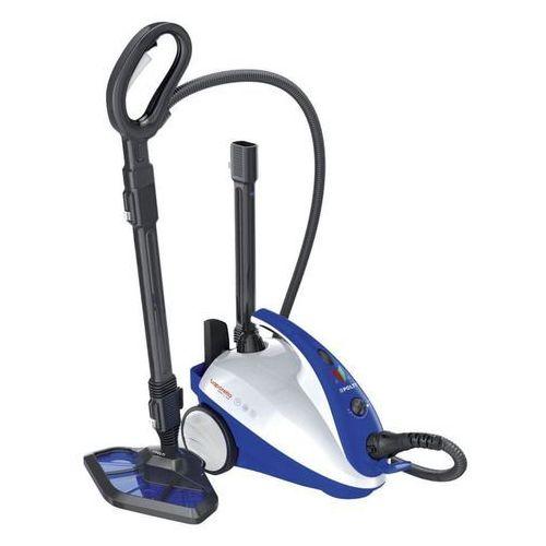odkurzacz parowy vaporetto smart 40 mop marki Polti