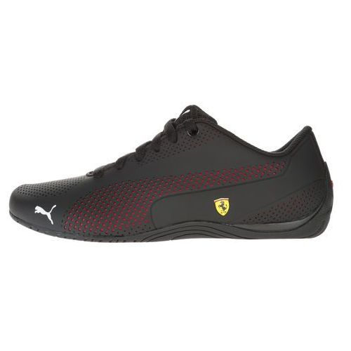 Buty Puma SF Drift Cat 5 Ultra 30592102