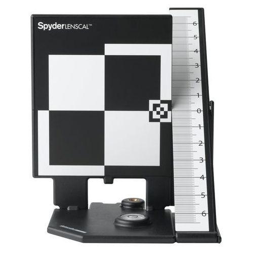 Datacolor spyder lenscal – slc100 (0875720001022)