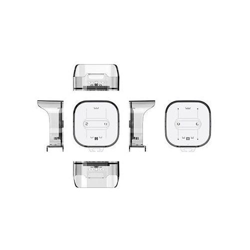 Obudowa do wideodomofonu Wi-Fi Piri, HSID17002
