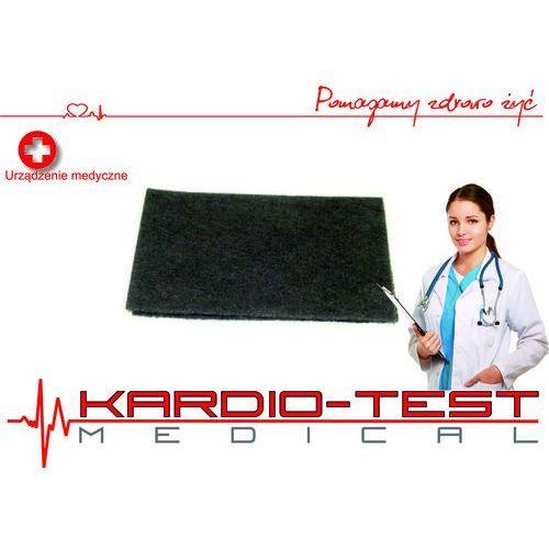 Filtr carbonowy do nawilżacza kt-2015 marki Hi-tech medical kardio-test