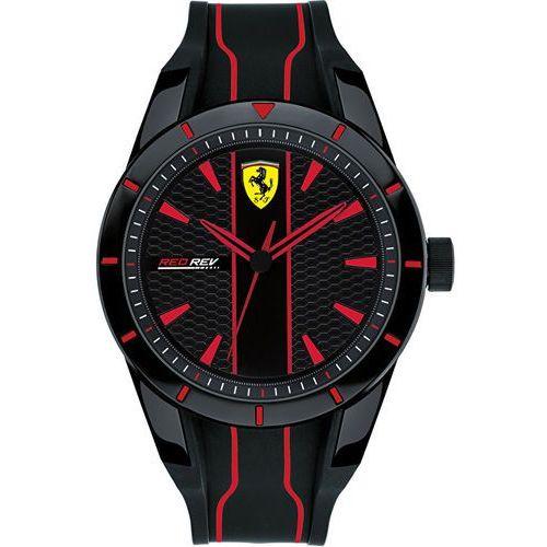 Scuderia Ferrari 0830481 - BEZPŁATNY ODBIÓR: WROCŁAW!