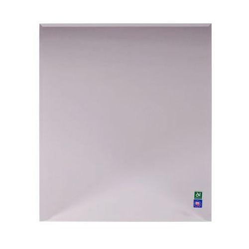 Lustro bezpieczne prostokąt fazowany 500 x 800 mm, 5905241036526