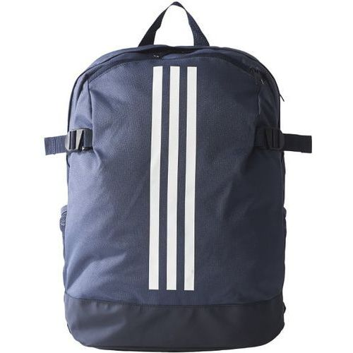 Adidas performance power iv plecak traverse blue/legend ink/white